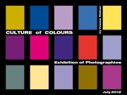 http://www.momentsnostories.com/exhibitions/culture_of_colours/colours-with-history-and-tradition-people-and-colonial-architecture/