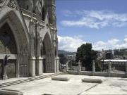 Basilika del Voto Nacional
