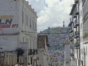Quito 1991