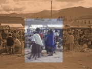 The Boy - Market Lasso 1991