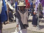 Otavalo 1991