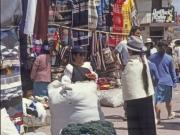 Hard Rock Cafe - Otavalo 1991