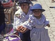 Otavalo Sneakers - Otavalo 1991