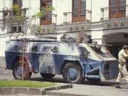Ecuador 1991