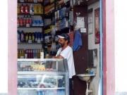 Minas Gerais 2007