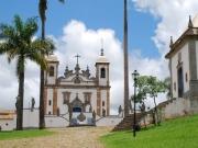 Congonhas, Minas Gerais 2007