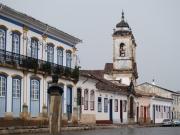 San Joao del Rei - Minas Gerais 2007