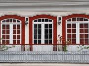 Ouro Preto - Minas Gerais 2007