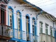 Mariana - Minas Gerais 2007