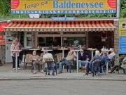 Essen, Germany 2011