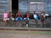 Cuba 2011